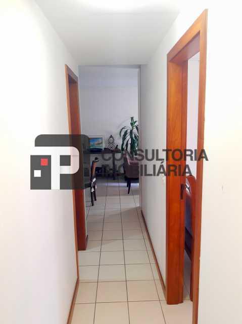 s10 - apartamento a venda barra da tijuca - TPAP20079 - 5