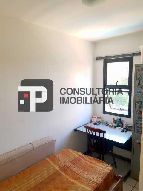 s5 - apartamento a venda barra da tijuca - TPAP20079 - 21