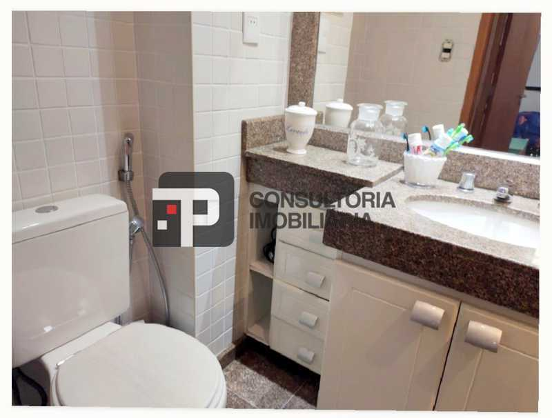 v2 - apartamento a venda Barra da Tijuca - TPAP20089 - 10