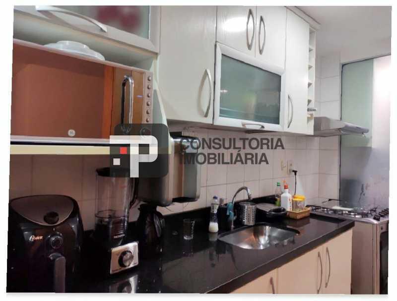 v4 - apartamento a venda Barra da Tijuca - TPAP20089 - 12