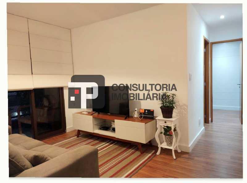 v6 - apartamento a venda Barra da Tijuca - TPAP20089 - 4