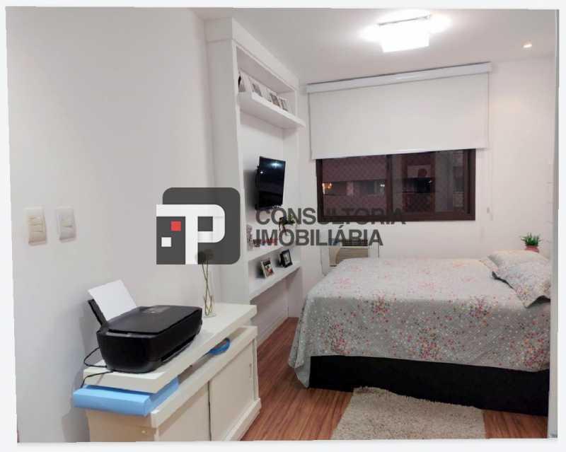 v8 - apartamento a venda Barra da Tijuca - TPAP20089 - 5