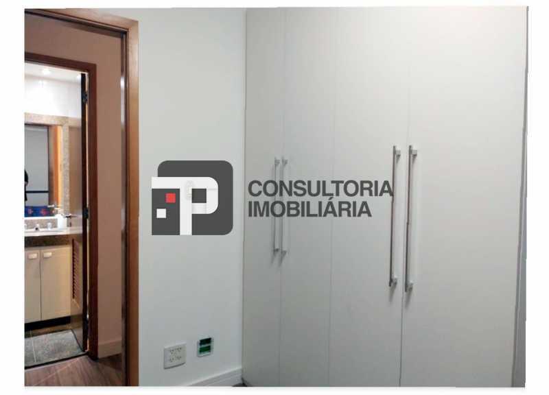 v1 - apartamento a venda Barra da Tijuca - TPAP20089 - 13