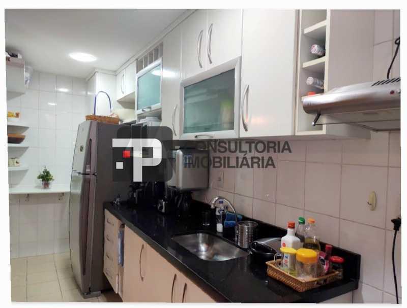 v3 - apartamento a venda Barra da Tijuca - TPAP20089 - 15