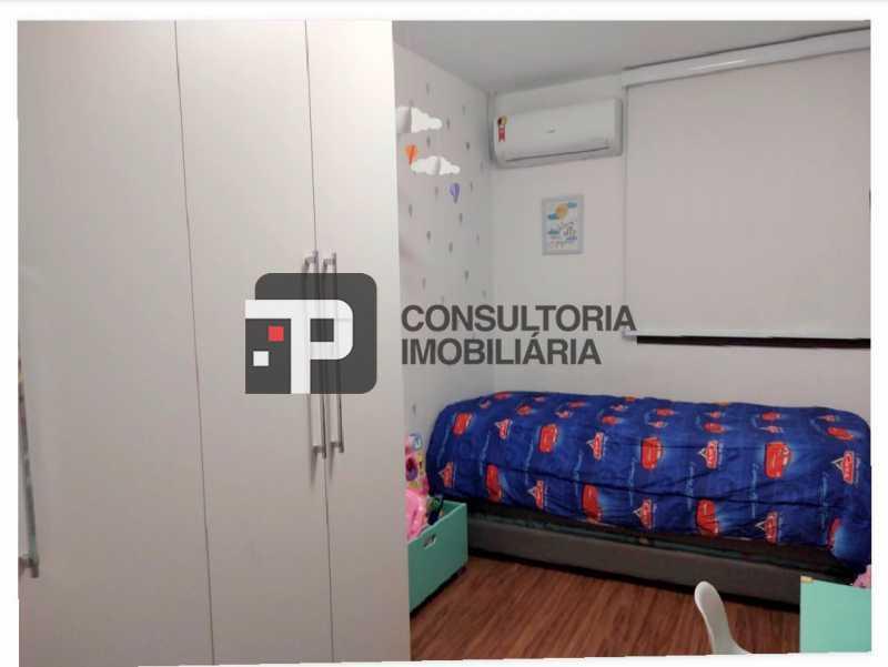v10 - apartamento a venda Barra da Tijuca - TPAP20089 - 21