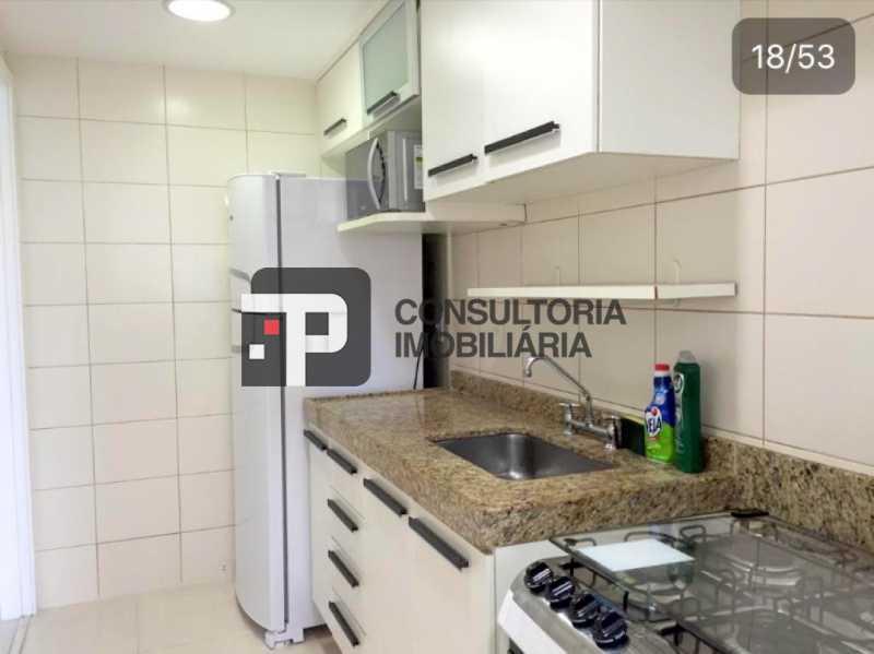 b1 - apartamento a venda barra da tijuca - TPAP20092 - 15
