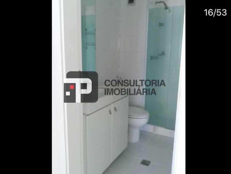b3 - apartamento a venda barra da tijuca - TPAP20092 - 14
