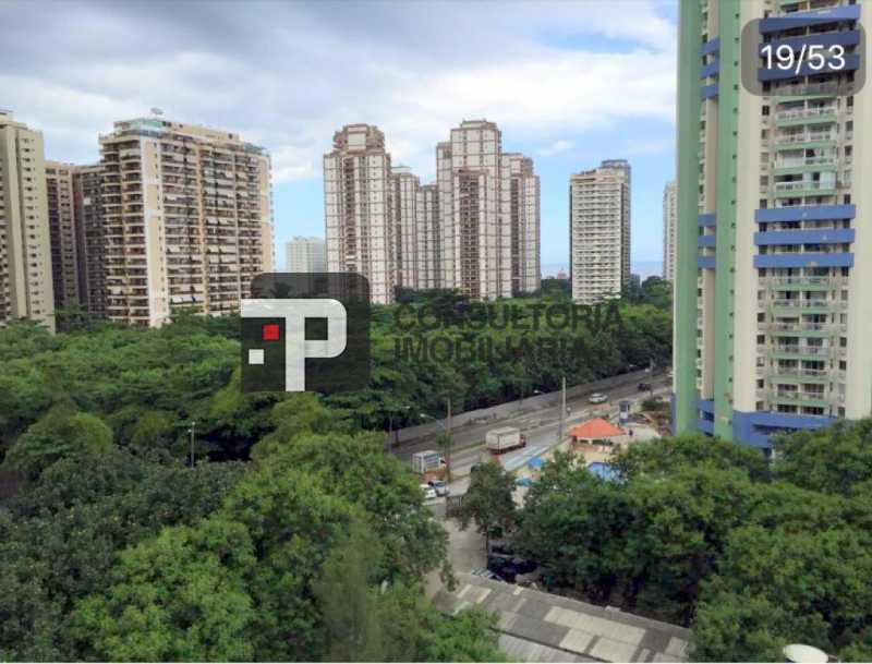 b4 - apartamento a venda barra da tijuca - TPAP20092 - 6