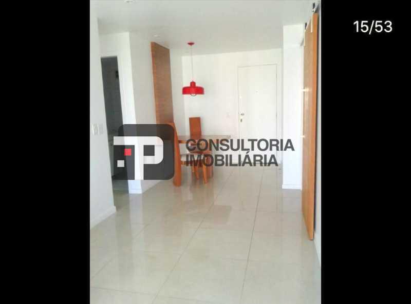 b5 - apartamento a venda barra da tijuca - TPAP20092 - 4