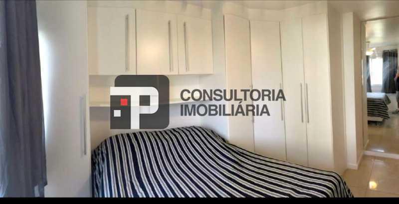 b6 - apartamento a venda barra da tijuca - TPAP20092 - 8