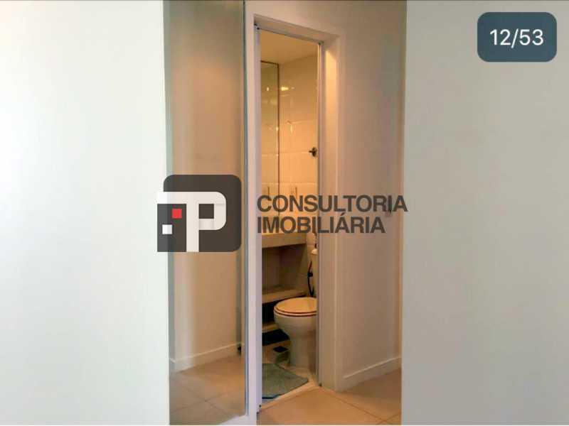b7 - apartamento a venda barra da tijuca - TPAP20092 - 10