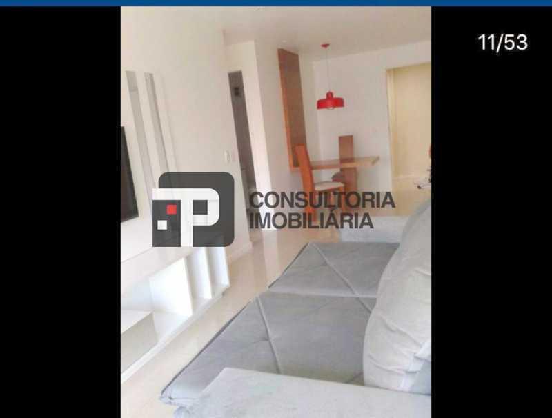 b8 - apartamento a venda barra da tijuca - TPAP20092 - 5