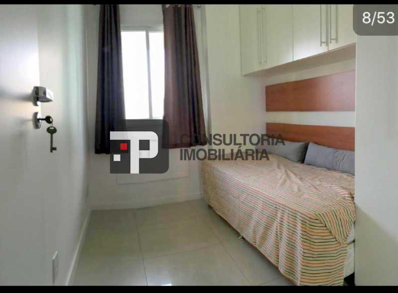 b10 - apartamento a venda barra da tijuca - TPAP20092 - 11