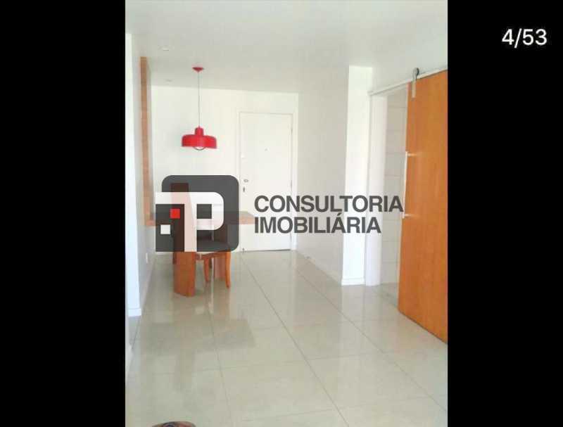 b11 - apartamento a venda barra da tijuca - TPAP20092 - 7