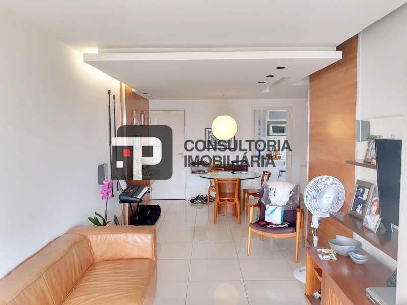 r1 - apartamento a venda barra da tijuca - TPAP20100 - 3