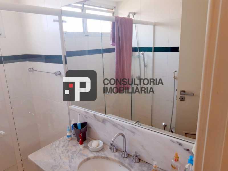 r2 - apartamento a venda barra da tijuca - TPAP20100 - 5