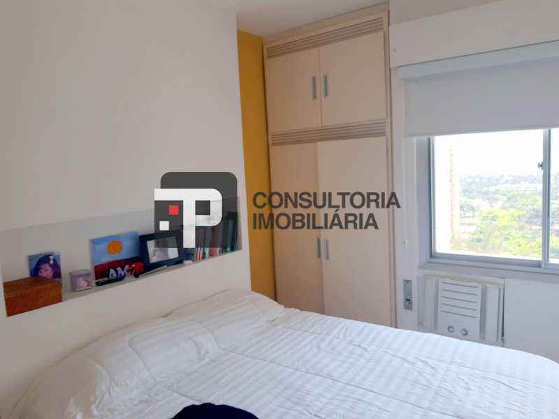 r4 - apartamento a venda barra da tijuca - TPAP20100 - 4