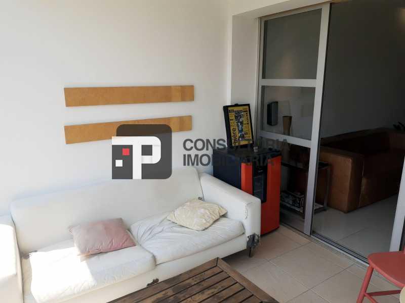 r5 - apartamento a venda barra da tijuca - TPAP20100 - 7