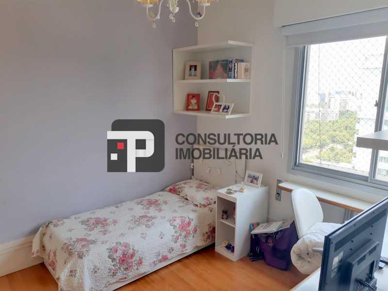 r3 - apartamento a venda barra da tijuca - TPAP20100 - 16