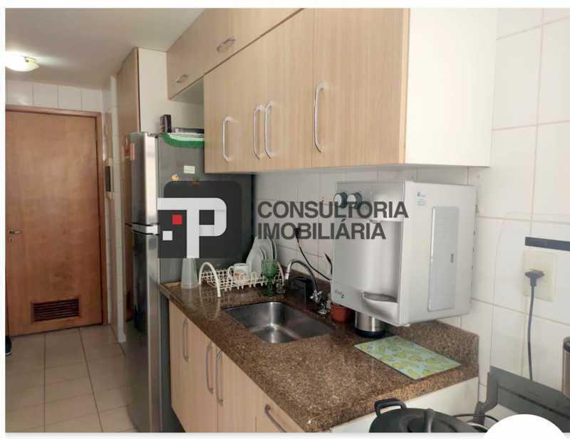 v2 - apartamento a venda barra da tijuca - TPAP20103 - 3