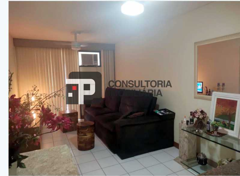 v6 - apartamento a venda barra da tijuca - TPAP20103 - 7