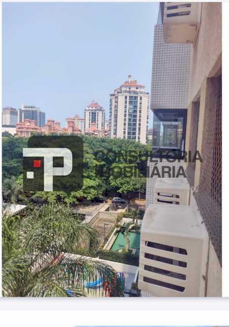 v7 - apartamento a venda barra da tijuca - TPAP20103 - 8
