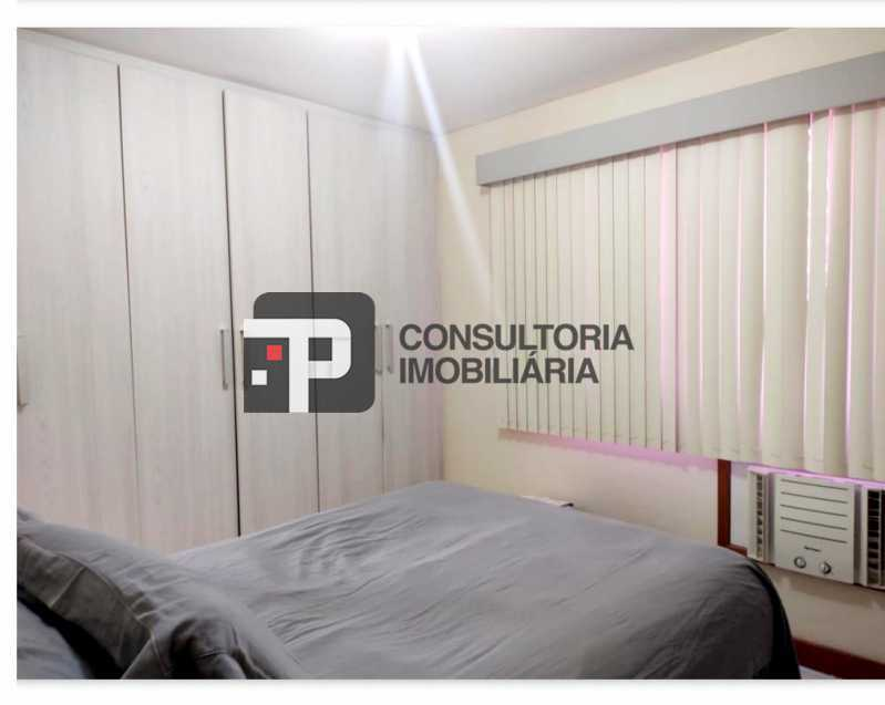 v1 - apartamento a venda barra da tijuca - TPAP20103 - 9