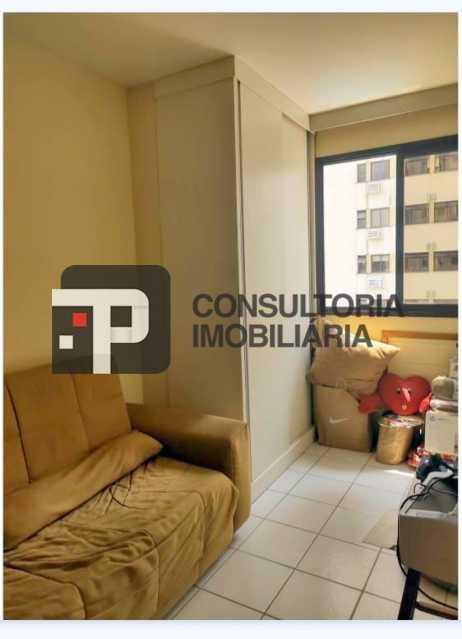 v5 - apartamento a venda barra da tijuca - TPAP20103 - 13