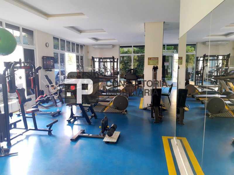 s2 - apartamento a venda Barra da Tijuca - TPAP20110 - 10