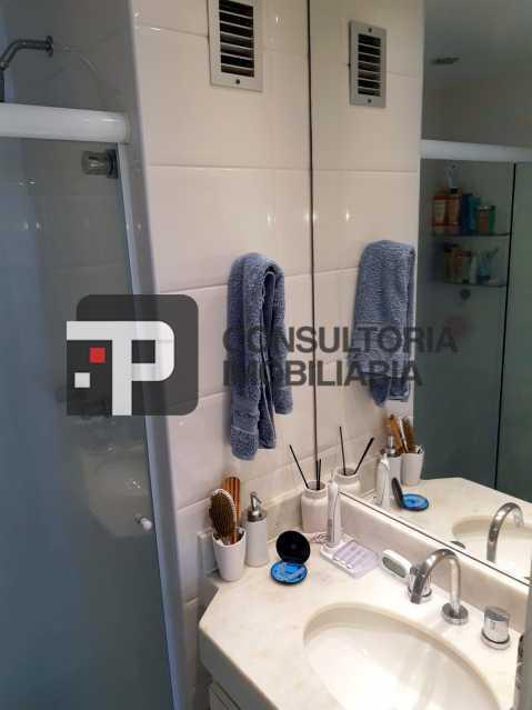s8 - apartamento a venda Barra da Tijuca - TPAP20110 - 12