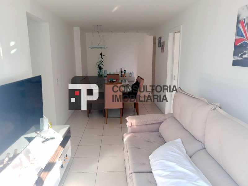 s9 - apartamento a venda Barra da Tijuca - TPAP20110 - 4