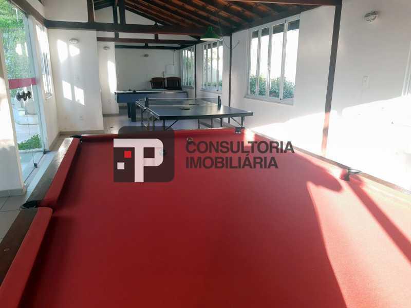 s1 - apartamento a venda Barra da Tijuca - TPAP20110 - 23