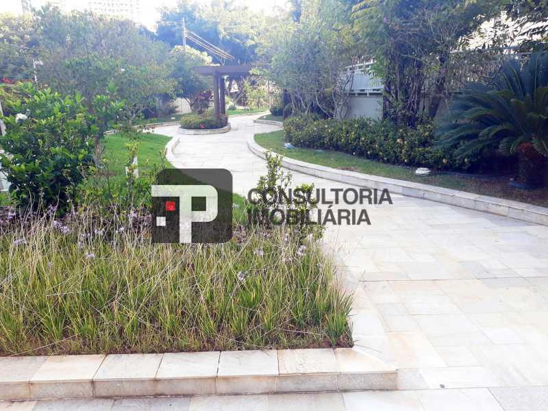s3 - apartamento a venda Barra da Tijuca - TPAP20110 - 22