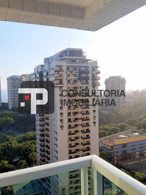 s5 - apartamento a venda Barra da Tijuca - TPAP20110 - 3