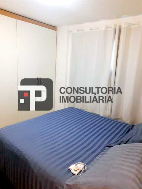 s7 - apartamento a venda Barra da Tijuca - TPAP20110 - 5