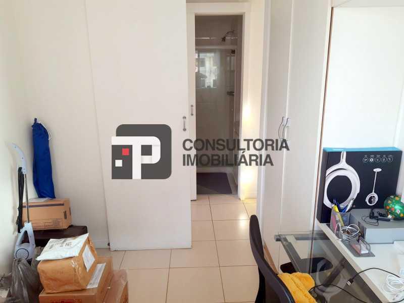 s10 - apartamento a venda Barra da Tijuca - TPAP20110 - 18