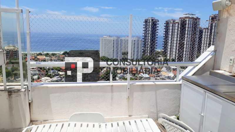 c2 - cobertura a venda barra da tijuca - TPCO20001 - 4