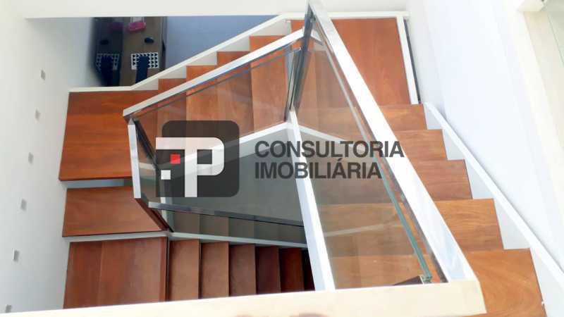 s5 - cobertura a venda barra da tijuca - TPCO20001 - 10