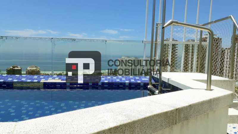 s8 - cobertura a venda barra da tijuca - TPCO20001 - 7