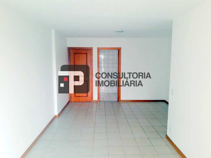 v2 - apartamento a venda barra da tijuca abm - TPAP30020 - 1