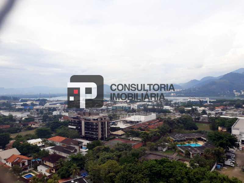 v3 - apartamento a venda barra da tijuca abm - TPAP30020 - 3