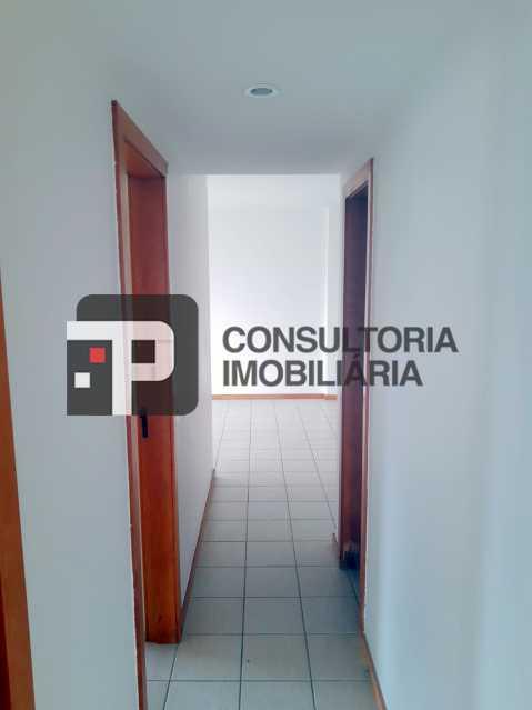 v4 - apartamento a venda barra da tijuca abm - TPAP30020 - 4