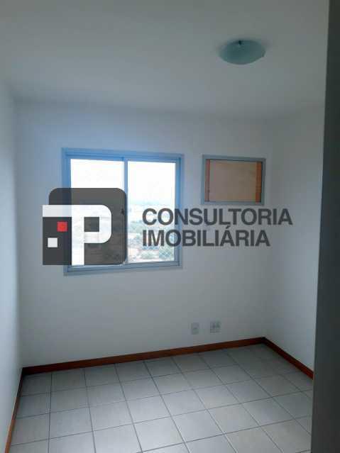 v5 - apartamento a venda barra da tijuca abm - TPAP30020 - 10