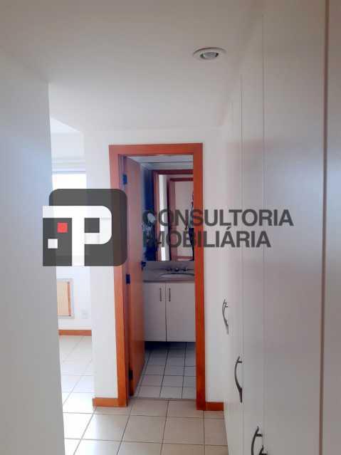 v6 - apartamento a venda barra da tijuca abm - TPAP30020 - 6