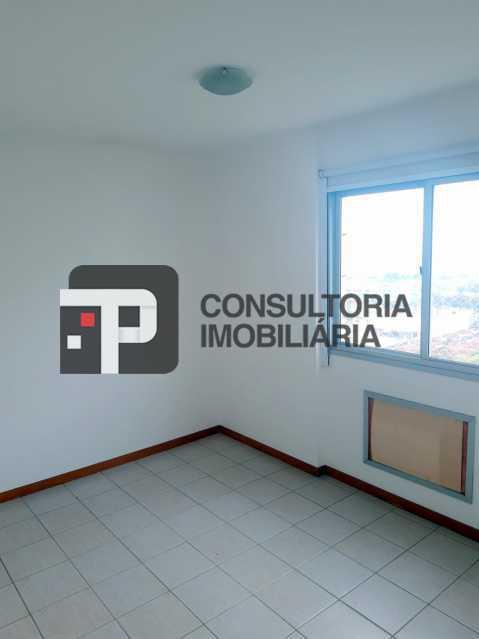 v7 - apartamento a venda barra da tijuca abm - TPAP30020 - 9