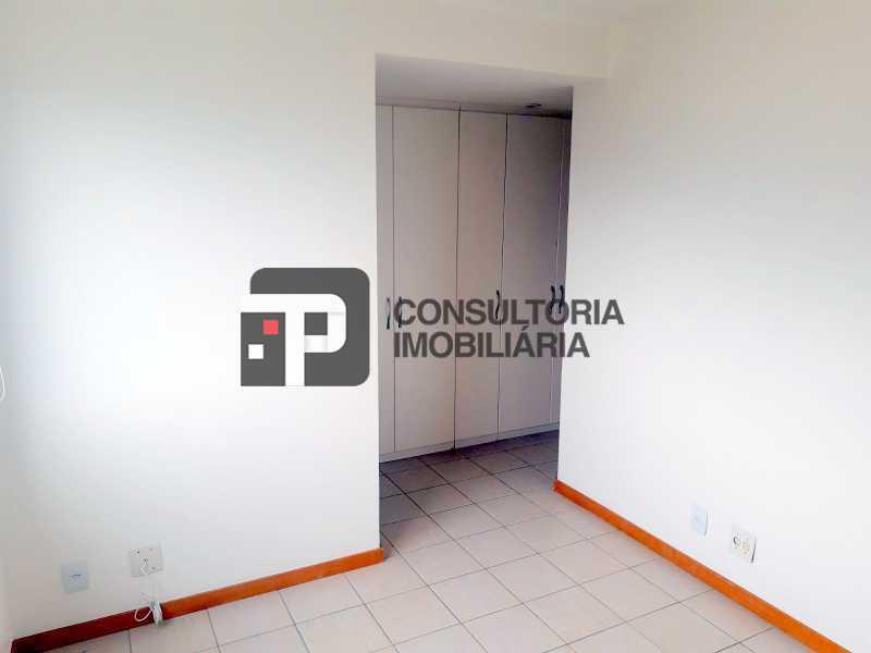 v10 - apartamento a venda barra da tijuca abm - TPAP30020 - 5