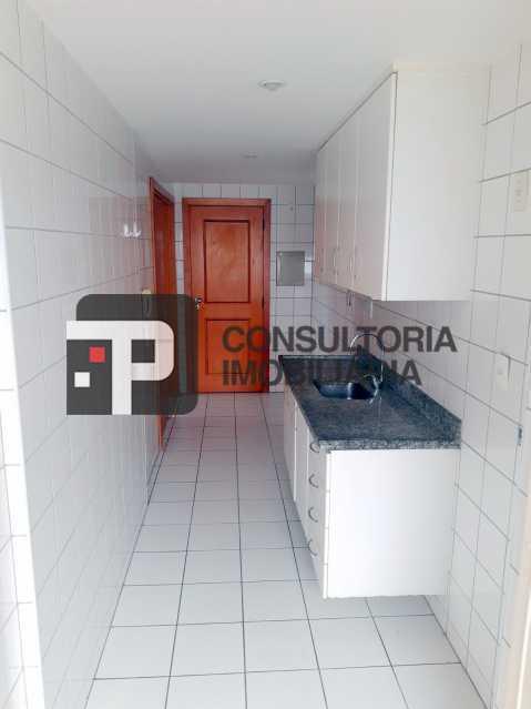 v11 - apartamento a venda barra da tijuca abm - TPAP30020 - 11