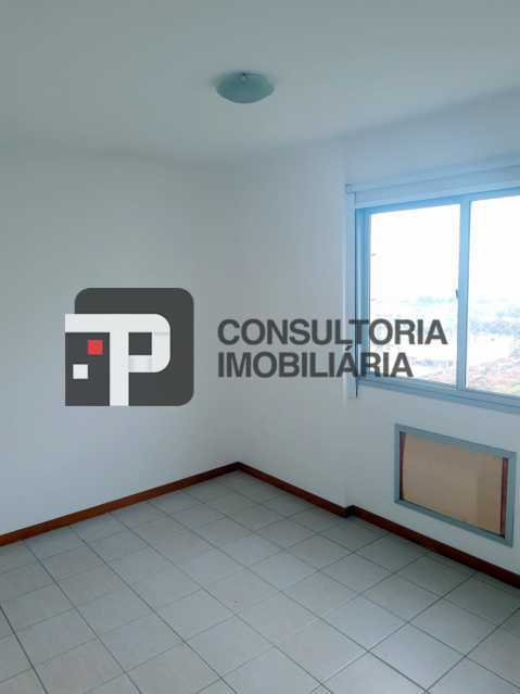 v7 - apartamento a venda barra da tijuca abm - TPAP30020 - 20