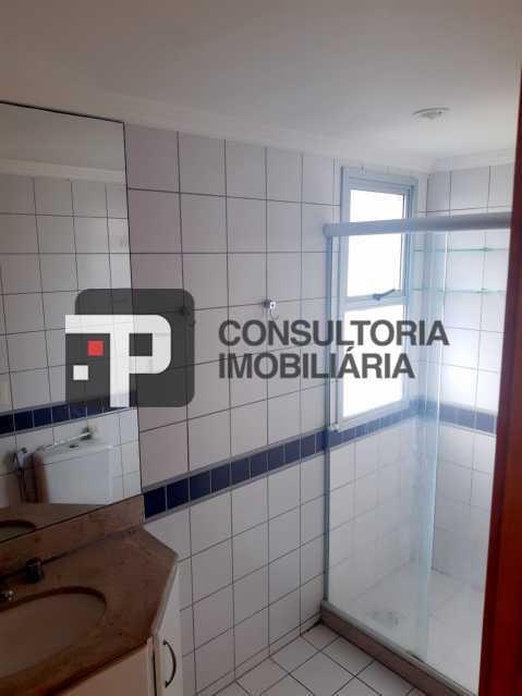 v8 - apartamento a venda barra da tijuca abm - TPAP30020 - 21