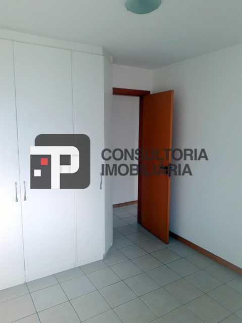 v9 - apartamento a venda barra da tijuca abm - TPAP30020 - 22